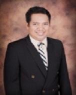 Dr. Abdul Halim Barkatullah, SAg., SH., M.Hum